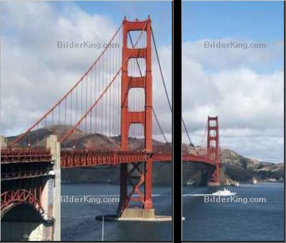 Print details - maranso : golden gate bridge, san francisco