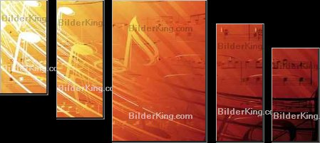 Print details - Kundra : musical background