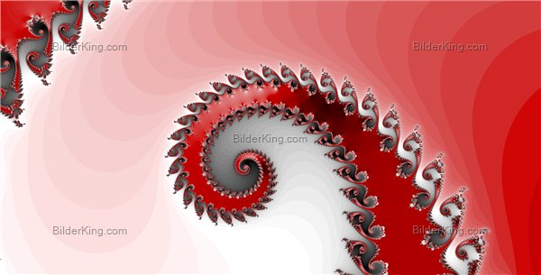 Mural - Crispilly : Spiral Infinity 2
